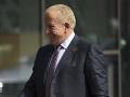 V Británii odstúpil námestník šéfa diplomacie: Alan Duncan končí v deň hlasovania o premiérovi