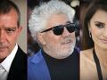 Oscarový režisér sa vrhol