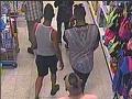 Útok kyselinou v anglickom meste: Obeťou sa stal iba trojročný chlapec