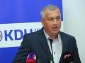 KDH vyzýva premiéra aj celý Smer-SD: Mali by prevziať zodpovednosť za mýtny tender