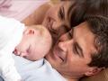 Sociálny výbor odobril zvýšenie rodičovského príspevku: Výhodu majú pracujúci rodičia
