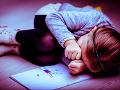 Českom otriasol desivý prípad: Znásilnenie dievčatka (5), zviera v ľudskej koži zneužilo dôveru detí