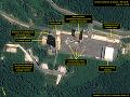 Kim Čong-un dodržal svoj sľub: Dramatické zmeny v hlavnej základni KĽDR