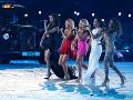 Mel B zo Spice Girls vyšla s pravdou von: S jednou z nich je to ťažké!