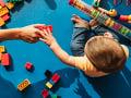 V Petržalke sa vzdalo funkcie 21 z 24 riaditeliek materských škôl, vyjadril sa aj Hrčka