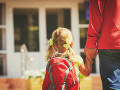 Novinka pre všetkých rodičov: Od roku 2021 budú škôlky povinné