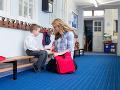 Starosta Petržalky navrhuje 300-eurový mesačný poplatok za škôlku, domáci ho platiť nebudú