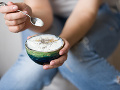 Slovenka si kúpila obľúbenú pochúťku: Otvorila ju a po hnuse na FOTO ju navždy prešla chuť