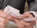Bankár sa zmenil na Robina Hooda: Neuveríte, čo urobil s účtami klientov a ušiel väzeniu