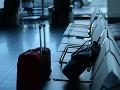 Rakúski turisti si doniesli z Ukrajiny nepríjemný suvenír: Príznaky otravy a zásah lekárov