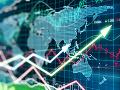 Obchodná vojna bude mať fatálne následky: Svetu hrozí ekonomický kolaps