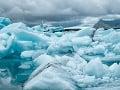 Nový objav z doby ľadovej: Zlá správa, za TOTO môže príroda, nie človek!