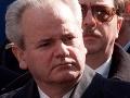 Obhajovať tyrana sa mu stalo osudným: Miloševičovho právnika zastrelili pred bytom
