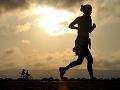 Rasistické útoky v Taliansku: Atlétke nigérijského pôvodu hodili do oka vajce