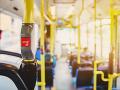 Výlet sa zmenil na horor: Pokazila sa klimatizácia autobusu, desať detí skolabovalo