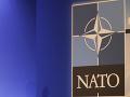 V Británii sa začína summit NATO: Slovensko zastupujú Čaputová, Lajčák a Gajdoš