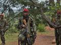 Stredoafrická republika vydala bývalého povstaleckého veliteľa: Stalo sa tak vôbec prvýkrát