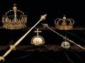 Posun v lúpeži švédskych kráľovských klenotov: Chytili ďalšieho komplica
