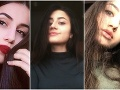 ZVRAT vo vražde, ktorá rozdelila Rusov: FOTO Tri sestry zmasakrovali svojho otca, príšerné detaily činu