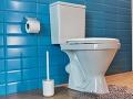 Otrasná smrť v kúpeľni: Muž (†60) sa pošmykol a napichol sa na záchodovú kefu