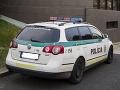 Muž zo Senice v stredu nahlásil bombu, polícia ho obvinila: Nepoučil sa, urobil to aj v minulosti