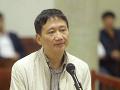 Nemecko prehovorilo o vyšetrovaní únosu Vietnamca: Je podozrivým aj Slovák?