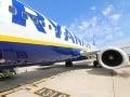 Piloti známej spoločnosti spustili štrajk: Dotkol sa aj slovenských cestujúcich