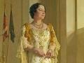 Odvážna matka kráľovnej Alžbety: