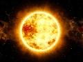 VIDEO NASA chce vysvetlenie extrémnych teplôt: Prevratná misia na Slnko