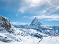 Ďalšia tragédia na vrchole švajčiarskych Álp: Pri zostupe zahynul juhokórejský horolezec