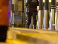 Na letisku v Amsterdame zadržali Rusa: Podozrenia z financovania aktivít Daeš