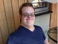 Nové zistenia o zabití mladíka s Downovým syndrómom: Vystreliť naňho malo viacero policajtov