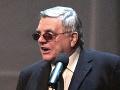 Politici smútia za legendárnym Stanom Dančiakom: Maestro, vďaka za všetko!
