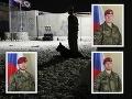 Čierny deň pre Česko: FOTO hrdinov, ktorí zahynuli pri bombovom atentáte v Afganistane