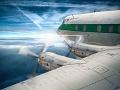 V Bermudskom trojuholníku zmizlo naraz bez stopy päť lietadiel: Záhadu doteraz nikto neobjasnil