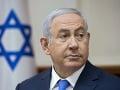 Netanjahu vyšetrovaný až v troch prípadoch, zamietli mu žiadosť o odloženie vypočutia