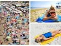 Šok v Chorvátsku: Miestni podnikatelia ryžujú na turistoch, podivný zákaz na verejných plážach