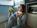 Vedci zistili, prečo máme večer najväčší hlad: Takto sa mu môžeme poľahky vyhnúť