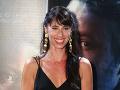Slovenská herečka ukázala otca svojej dcéry: To je ale chlapisko!