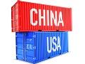 Obchodná vojna medzi USA a Čínou sa končí: Prímerie, Americká strana zastavuje zvýšenie ciel