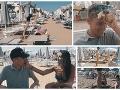 VIDEO Najväčšie trapasy na pláži: O toto sa určite na dovolenke nepokúšajte