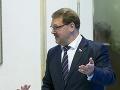 Nové sankcie v kauze Skripaľ: Politológ hovorí o vygumovaní pozitív dosiahnutých v Helsinkách
