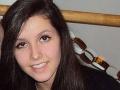 Tínedžerka (19) si iba umyla oči vodou: Netušila, že jej tých pár kvapiek totálne zničí život