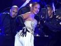 Jennifer Lopez si zahrá