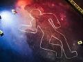 Pobodanie malého chlapca vo Švajčiarsku: Mohlo ísť o vraždu z nenávisti