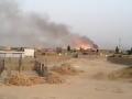Taliban podnikol veľký útok na hlavné mesto afganskej provincie Ghazní: Vládne sily ho odrazili