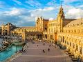 Hanba Slováka v Španielsku: Miestny mu poskytol nocľah, trpko to uľutoval