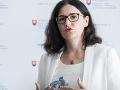 Ministerstvo školstva chce zaviesť vekový strop pre učiteľov, súhlasí aj opozícia