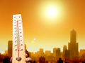 Vysoké teploty nepoľavujú, ľudia v ohrození: Počet sobotných kolapsov presiahol číslo 50