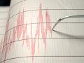 V chorvátskej metropole sa triasla zem: Záhreb zasiahlo zemetrasenie s magnitúdou 3,5